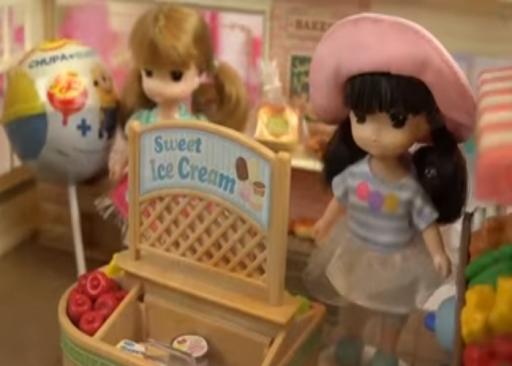 Toys Baby Dolls 5.0.0 screenshots 19