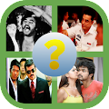 Guess Pic Kollywood Tamil