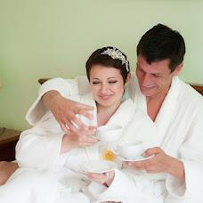 Wedding photographer Marina Alimkhanova (Foto-margamka). Photo of 06.06.2013