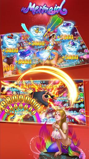 Dragon King Fishing Online-Arcade  Fish Games 5.0.2 Screenshots 4