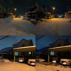 フーガ KNY51 370GT-FOURのカスタム事例画像 ⛳️かっちゃん⛳️さんの2020年01月23日22:28の投稿