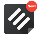 Swift CM12.1 Theme APK Cracked Download
