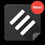 Swift CM12.1 Theme v1.3