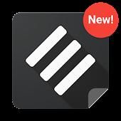 Swift CM12.1 Theme