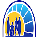 Oceans Of Hope Foundation icon
