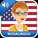 MosaLingua – TOEFL® Test Prep