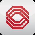 Bank of Arizona Mobile icon
