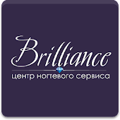 Brilliance Nails