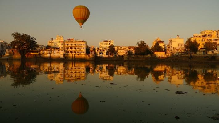 Jaisalmer di alecatt
