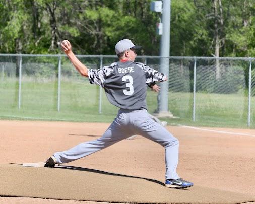 5-13-15 McPherson Base ball