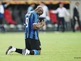 🎥 Europa League: Inter na goal van Lukaku naar halve finale, Man United pas na verlengingen voorbij Kopenhagen
