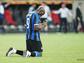 """Ex-voorzitter van Inter moet zijn mening over Romelu Lukaku bijstellen: """"Hij is een kampioen"""""""