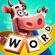 Word Buddies - Fun Scrabble Game Download for PC Windows 10/8/7