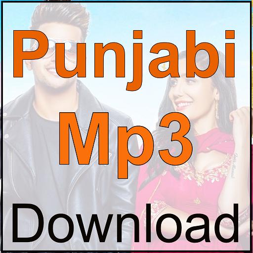😍 New punjabi song mp3 listen   New Punjabi Songs  2019-03-28