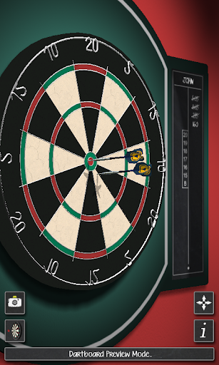 Pro Darts 2018  screenshots EasyGameCheats.pro 5