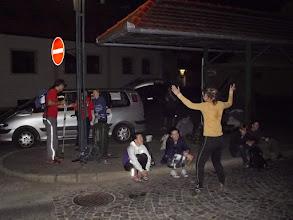 Photo: Čtvrté  stanoviště, Černá Hora - 40,3 km