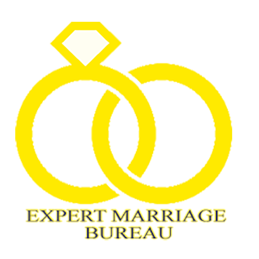 Expert Marriage Beuru