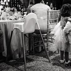 Wedding photographer Sergey Klychikhin (Sergeyfoto92). Photo of 01.03.2019
