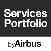 Services by Airbus Portfolio