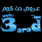 عروض icon