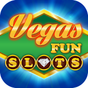 Game Fun Vegas Spin Slots Machine APK for Windows Phone