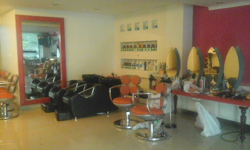 Store Images 2 of Abs Salon