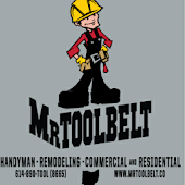 Mr. Tool Belt LLC