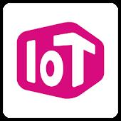 IoT@home