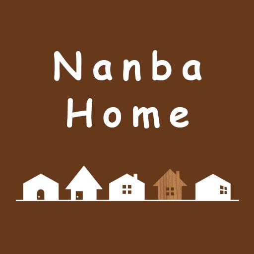 【ナンバホーム】尾張旭市と瀬戸市の新築一戸建て・注文住宅 遊戲 App LOGO-硬是要APP