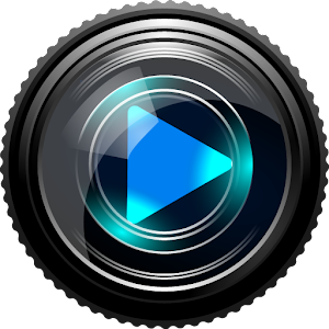 Video Player 2020 for pc
