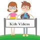 Kids Videos APK