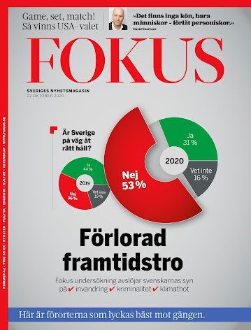 Fokus #42/20