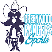 Greenwood Sports Radio