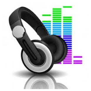 Rádio Complexo das Guindias - náhled