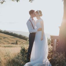 Wedding photographer Paweł Rozbicki (rozbicki). Photo of 08.07.2018