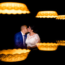 Wedding photographer Nenad Ivic (civi). Photo of 09.08.2018