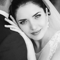 Wedding photographer Aleksey Dubovoy (taknada). Photo of 29.04.2015