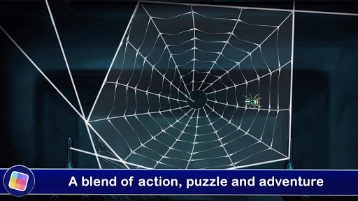 Spider: Rite of the Shrouded Moon 1.2.57 screenshots 4
