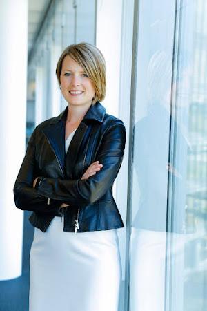 Sarah Van Diesel