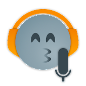 Music Announcer