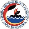 National Maritime Safety Authority PNG