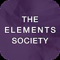 Elements Mall