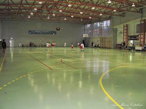 Photo: 2010.12.04 - sala de sport