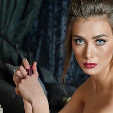 Wedding photographer Ekaterina Shadrina (mississhadrina1). Photo of 10.03.2017