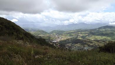 Photo: A völgyben Prozor Rama