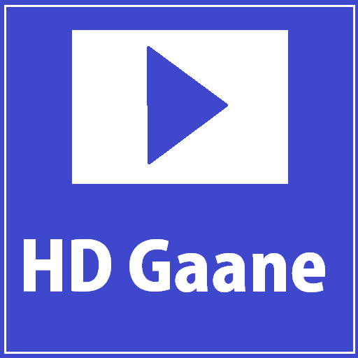HD Gaane:Hindi HD Video Songs