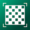 🔥Magic Chess tools. The Best Chess Analyzer🔥 icon