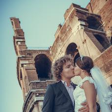 Wedding photographer Artem Davydov (PurpleFrame). Photo of 19.11.2016