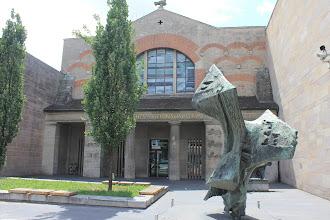 Photo: Germanisches Nationalmuseum