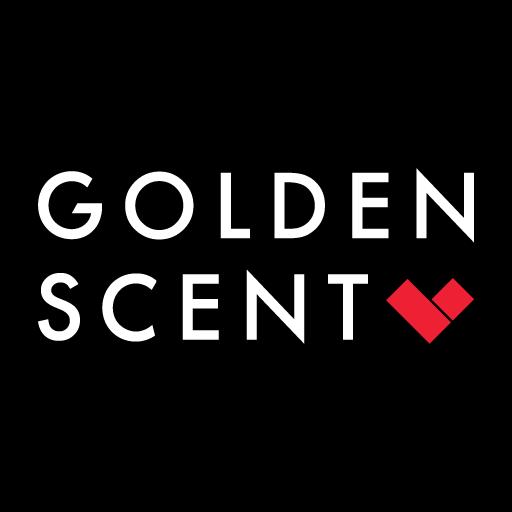 Golden Scent